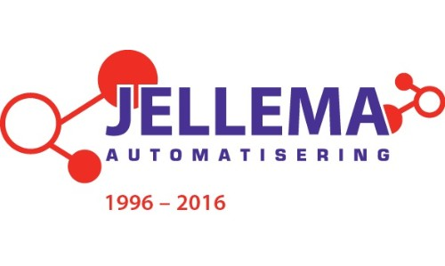 Jellema Automatiseringsservice