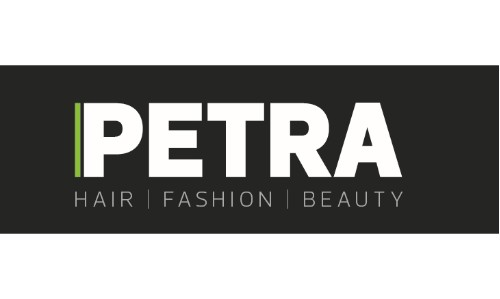 Petra Hair Fashion Beauty